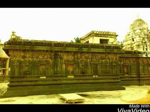 Video - #Koodumale     #Vinayaka     https://youtu.be/nG3sSzBMoJM