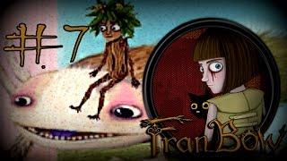 Fran Bow #7 Toinen todellisuus??