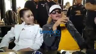 Duet Sule dan Baby Shima Cocok Nggak Ya