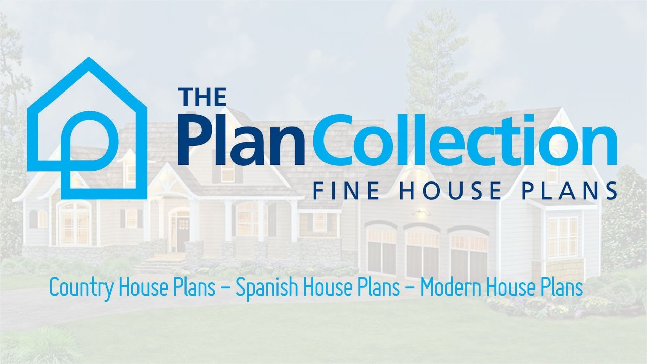 country house plans spanish house plans modern house plans youtube