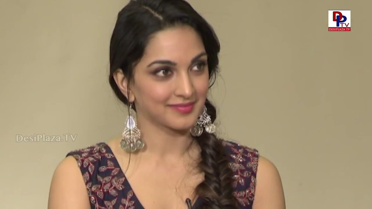 'Bharath Ane Nenu' Team Funny Interview - Mahesh Babu, Kiara Advani, Koratala Siva | DesiplazaTV