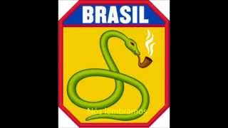 Sabaton - Smoking Snakes - Legendado PT-BR