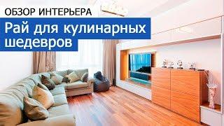видео Сценарии интерьера детской комнаты