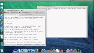 Ubuntu : Minecraft Installieren 1.8.8