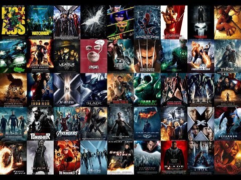How to download hollywood movie in hindi language in jio phone