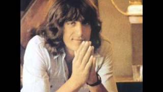 Video Yves Duteil - 30 ans (1979) download MP3, 3GP, MP4, WEBM, AVI, FLV Januari 2018