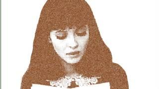 Vehl (Matta Remix) - Kidnap Kid