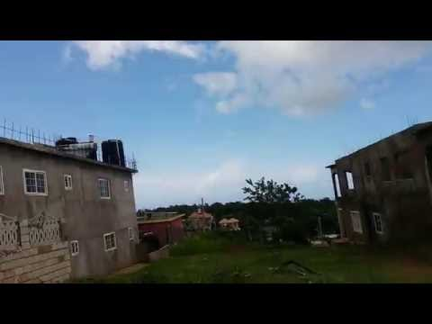 LAND FOR SALE: Three Hills Industry Pen st mary jamaica