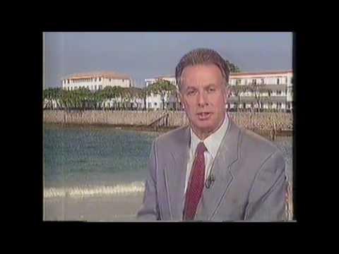 PROGRAMA CÂMERA MANCHETE - ABERTURA (TV MANCHETE, 1995)