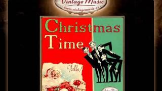 Bing Crosby & The Andrew Sisters -- Twelve Days of Christmas(VintageMusic.es)