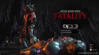 Mortal Kombat X_20190220181941
