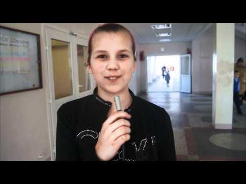 Видеоблог Rpg.lv Шестой Выпуск.