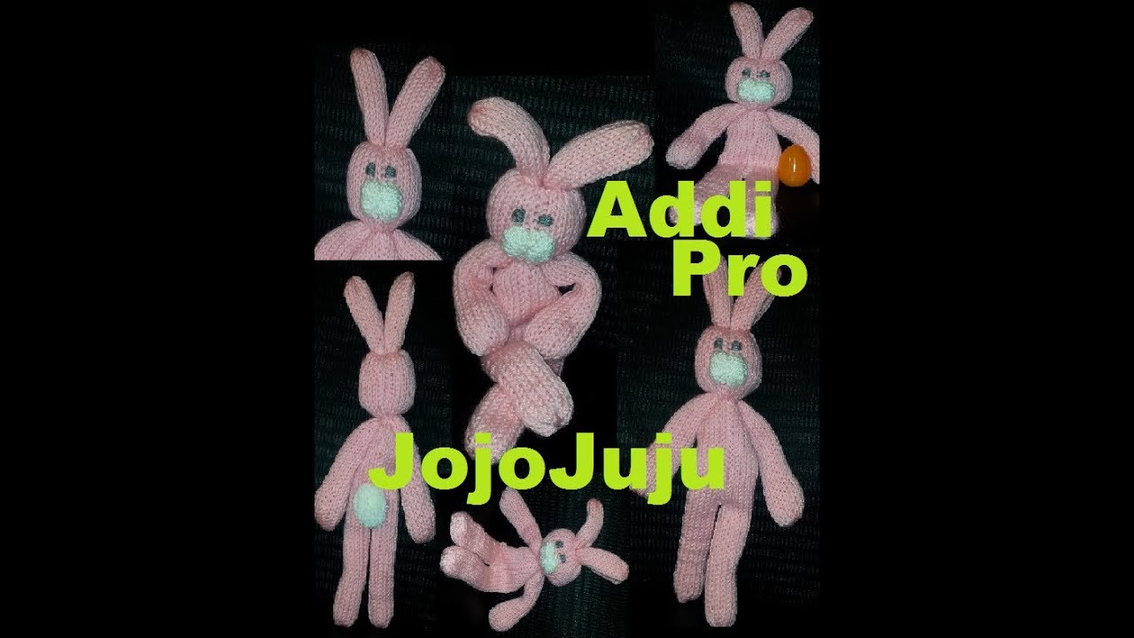 Lapin rose | Amigurumi de animais de crochê, Brinquedos de crochê, Bonecas  de crochê | 720x1280