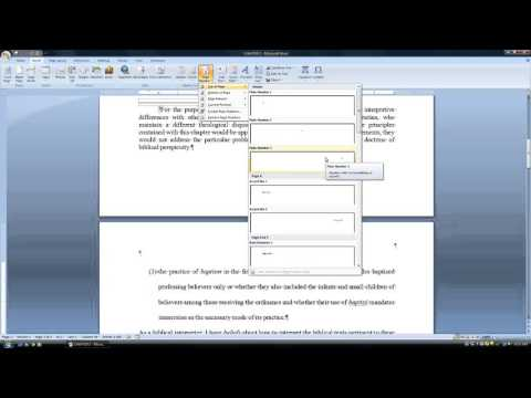 EasyBib com   MLA  APA  Chicago citation styles