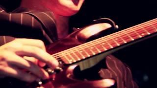 SUNRISE - Hope And Pray (Live,2011)