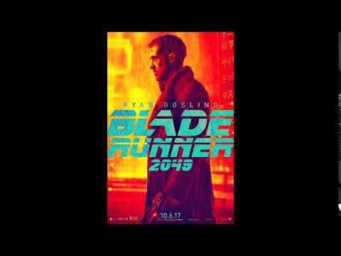Blade Runner 2049 Joi Notification Sound - Peter and the Wolf Opera 67 - Sergei Prokovief