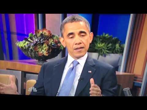 "Obama on ""gulf coast ports"""