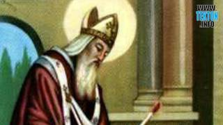 Santo del día 3 de febrero: San Blas (+316)