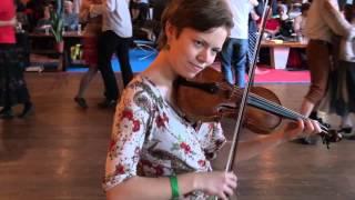 Johanna-Adele Jüssi - Polkamasurka | Sabatants