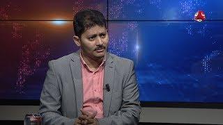 هل تحصل العمالة اليمنية في السعودية على إعفاءات استثنائية بعد اتفاق الرياض | حديث المساء