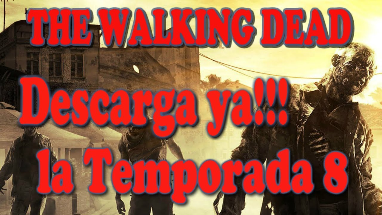 descargar capitulo 3x14 de the walking dead