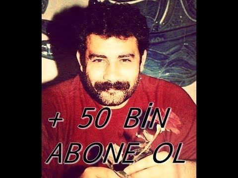 Ahmet Kaya - Gül Dikeni mp3 indir