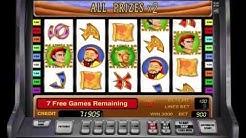 MARCO POLO +FREE GAMES! +BONUS! +WIN! online free slot SLOTSCOCKTAIL hhs