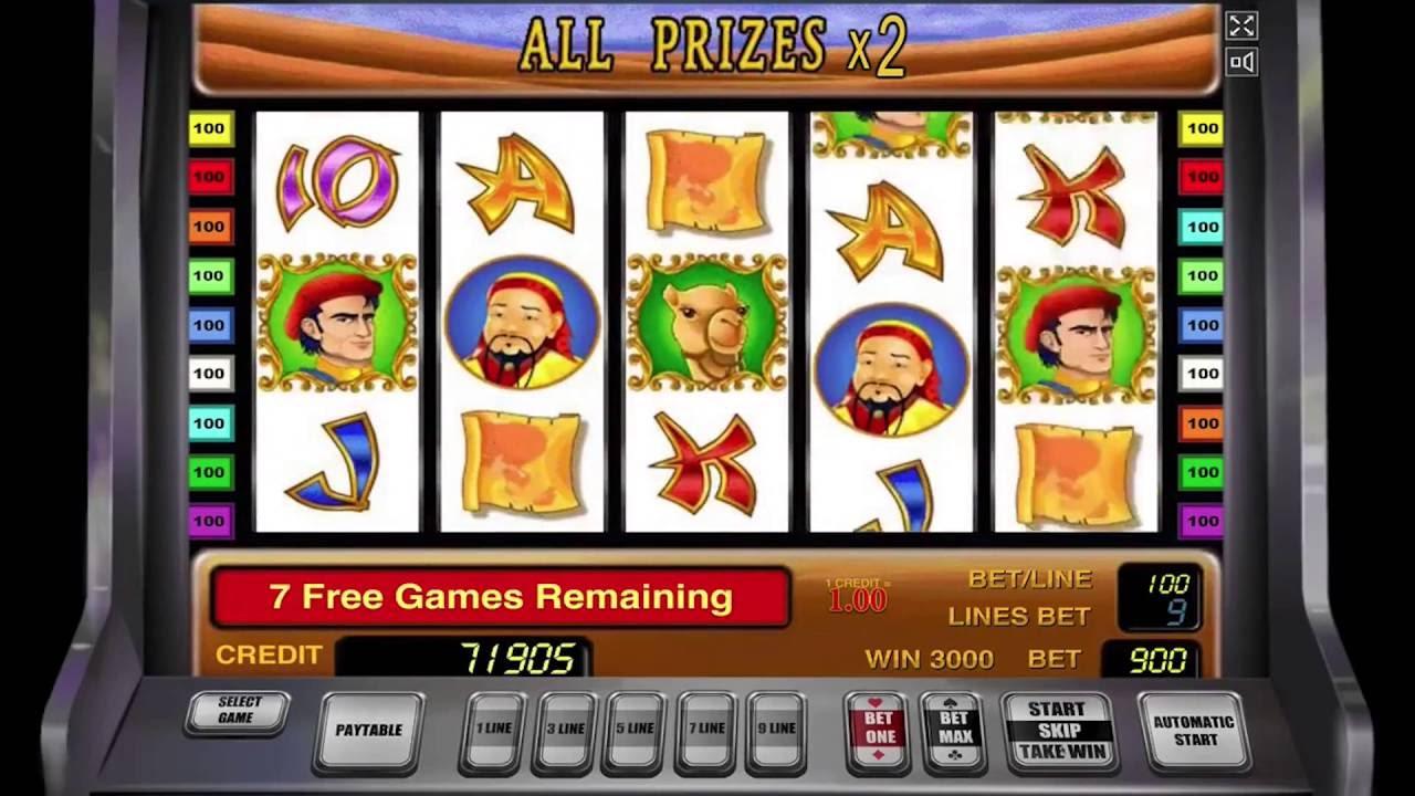 Игровые автоматы леди шарм играть бесплатно без регистрации