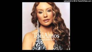 Tori Amos - 09 I Dont Like Mondays