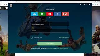 Fortnite 32 Bits Download-description (OS not supported)