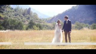 невероятная клятва невесты! всем смотреть!!!