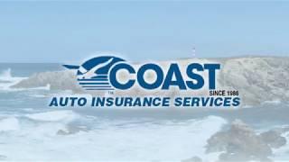 Condo Insurance | Salinas, CA - Coast Auto Insurance Services
