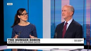 Corbyn's comeback, The Hunger Bonds, Sgt  Pepper (part 2)