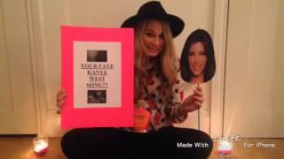 Kardashian Competition Video from Emily @ The Tanning Shop Putney Thumbnail
