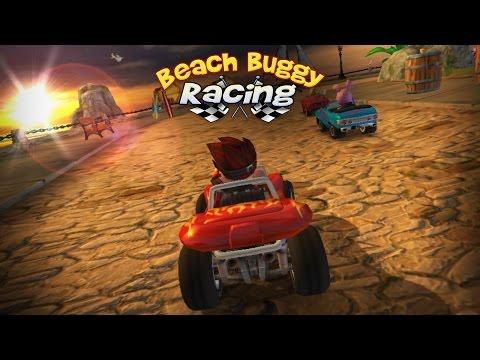 download game beach buggy racing mod apk versi 1.2.17