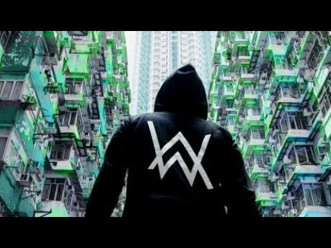 alan-walker-alone-(official-music-video)
