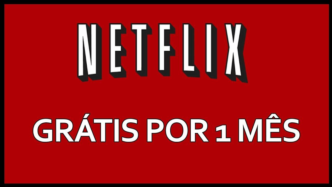 Bin Netflix Direct????