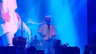Poplin || Diljit Dosanjh || UK tour || By Punjabi Sandhu