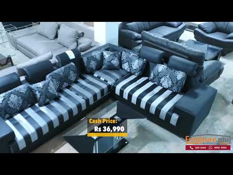 j kalachand sofa how to clean stains out of microfiber co ltd pailles showroom head office youtube 4 04