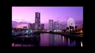 Nujabes - Shiki No Uta Instrumental (Homework Edit)