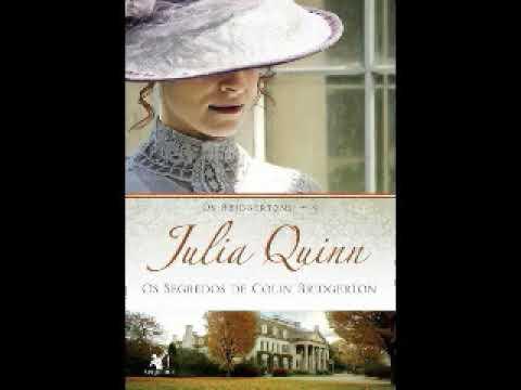 audio-livro-de-romanceos-segredos-de-colin-bridgerton-–-os-bridgertons-vol-4-–-julia-quinn