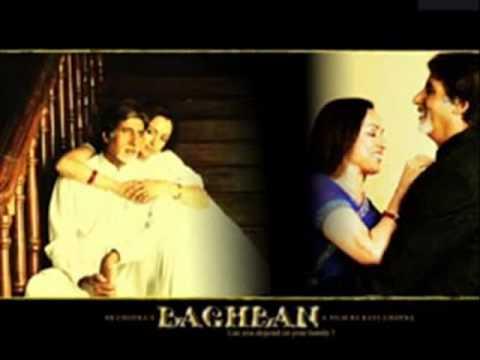Baghban Rab Hai full sad song.imran butt.flv