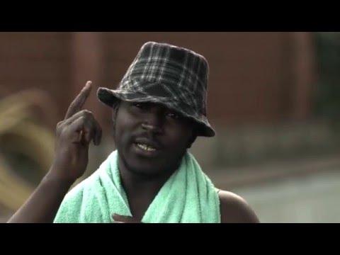 La entrevista al Negro del Whatsapp