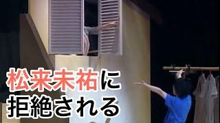 櫻井孝宏「そうだな」 チャンネル登録はコチラ ➡   https://www.youtube...