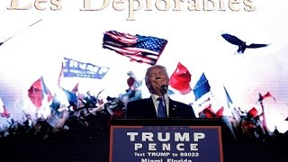 You Can't Stump the Trump Volume Volume XXIX (Total War) thumbnail