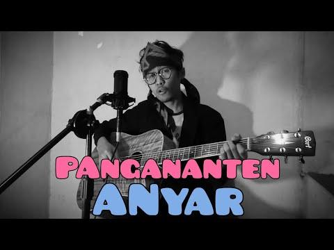 cover-lagu-sunda-!!!-panganten-anyar---darso-(versi-gitar-akustik)-by-anjar-boleaz