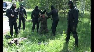 [LS]Волга №31   Dubstep война