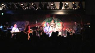 Little Feat - Brickyard Blues - 06.25.11