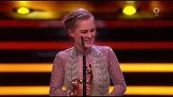 Bambi Verleihung 2017 Schauspieler/in national