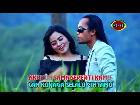 Elsa Viona feat. Arya Satria - Cintaku Satu [OFFICIAL]
